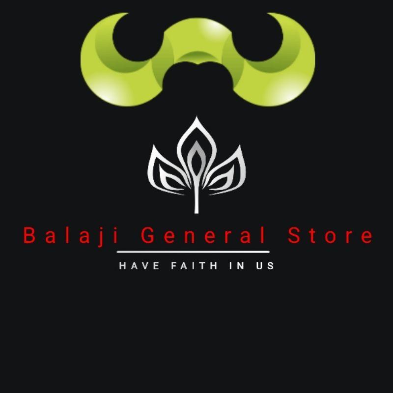 Balaji General Store