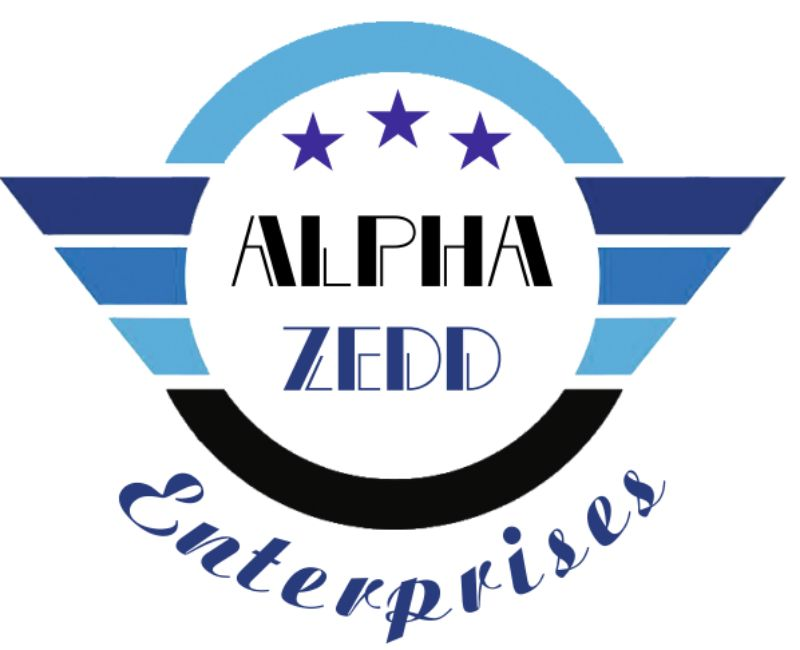 Alpha Zedd Enterprises