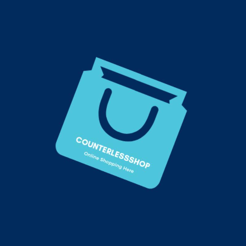 Counter Less Shop
