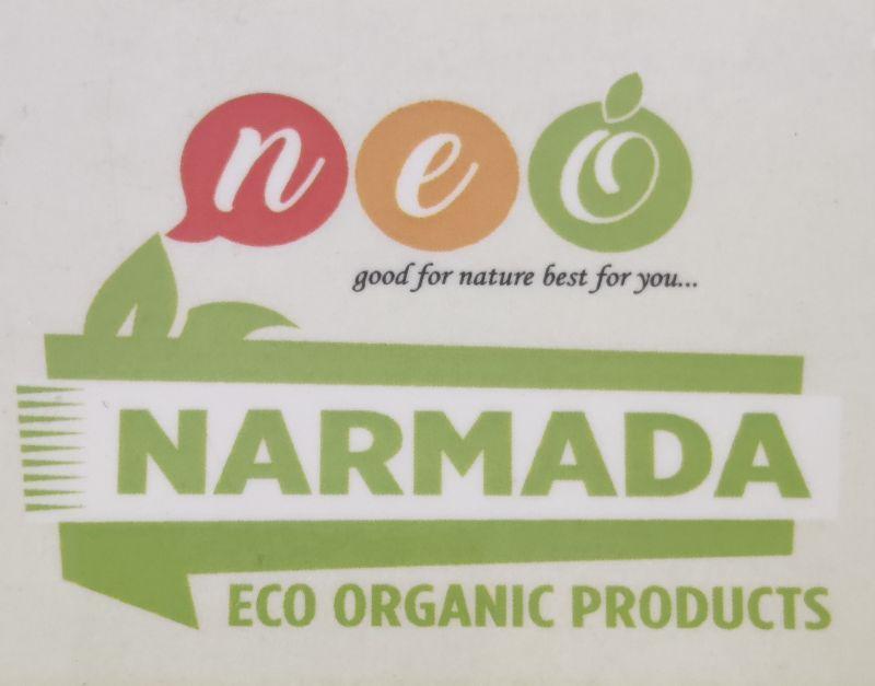 Narmada Eco Organic Products (NEO)