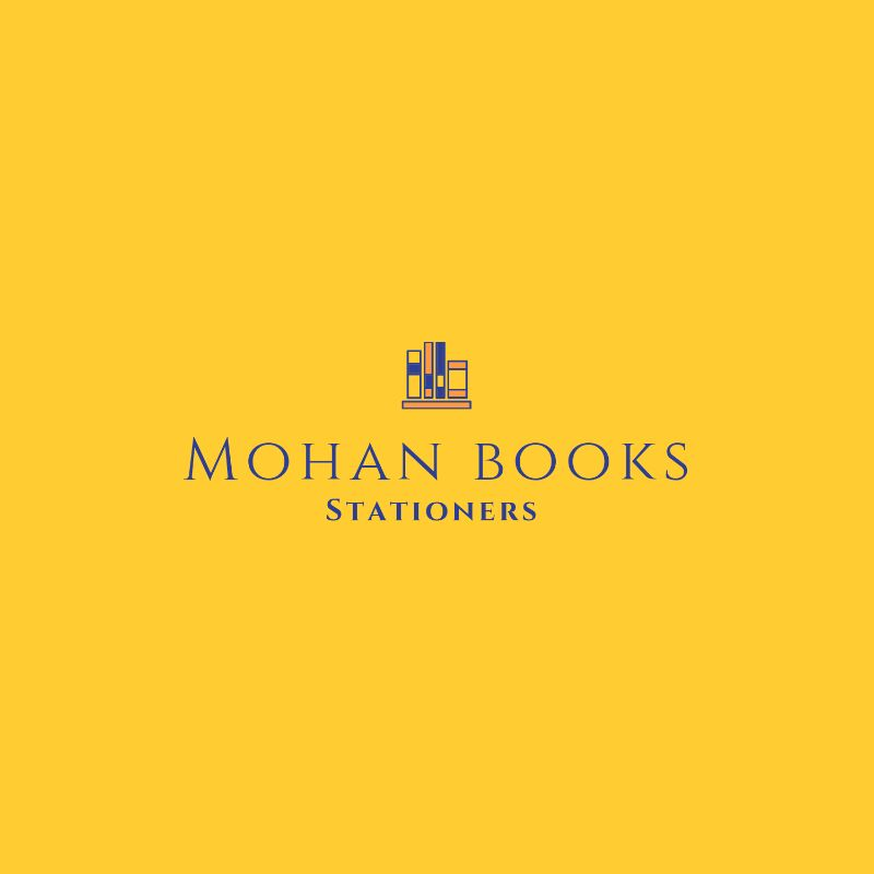 Mohan Books