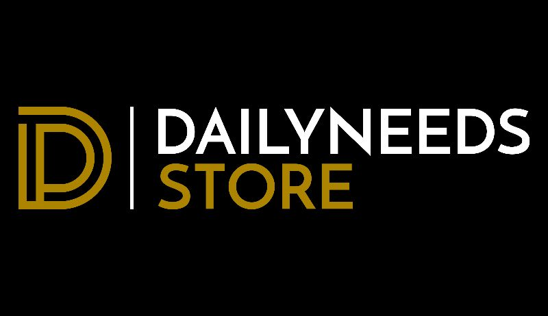 Dailyneeds Store