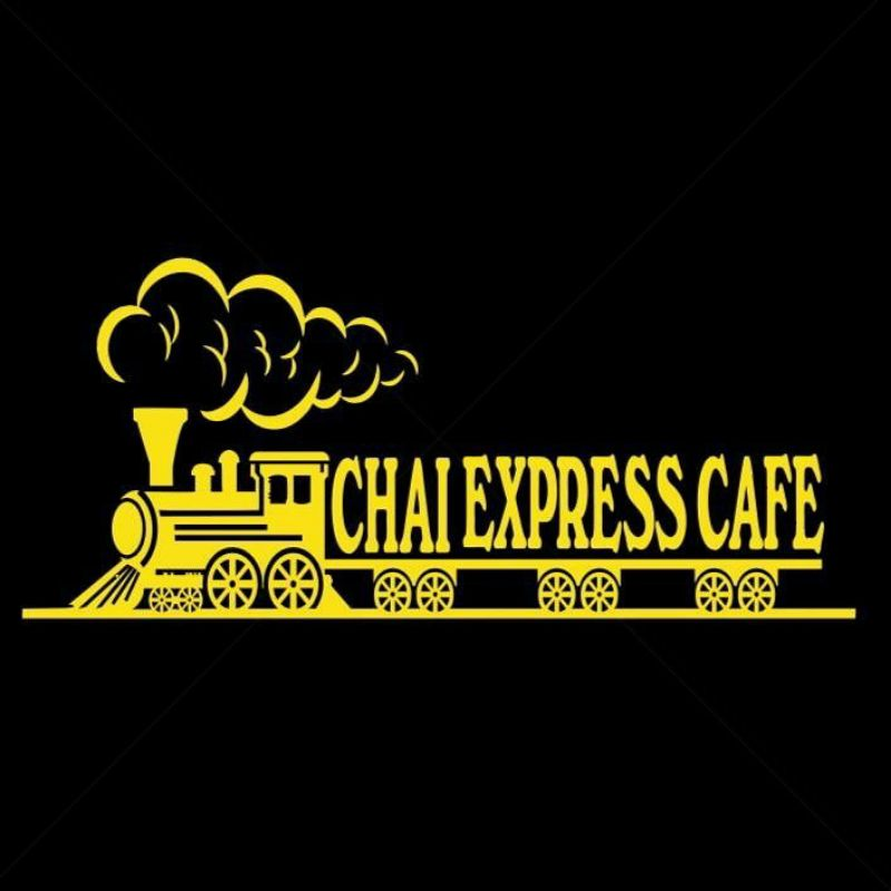 CHAI EXPRESS CAFE