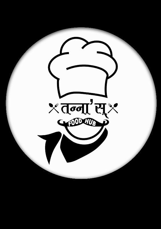 Tanna's Food Hub ( A Pure Veg Multi Cuisine Restaurant )