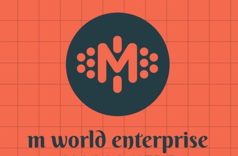 M World Enterprise