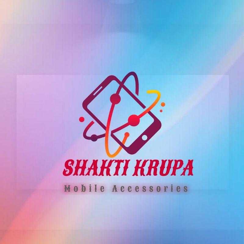 Shakti Krupa Mobile Accessories