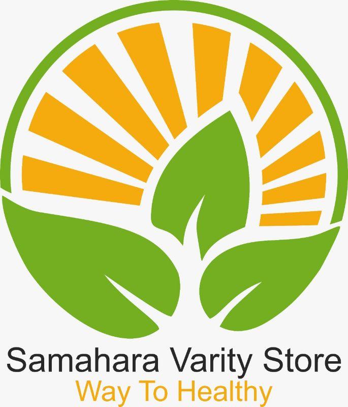 Samahara Varity Store