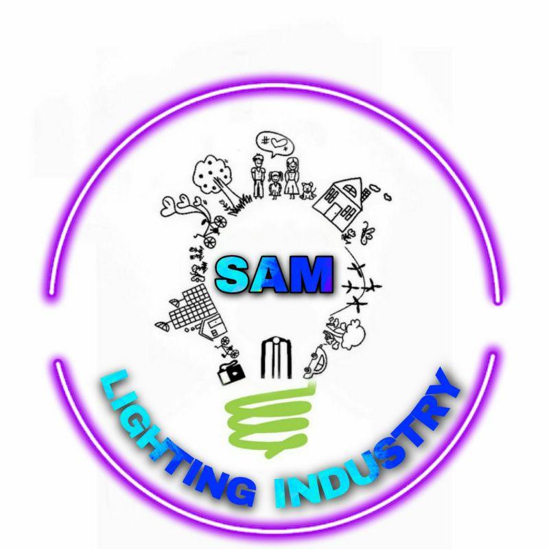 SAM LIGHTING