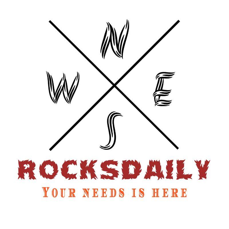 Rocks Daily