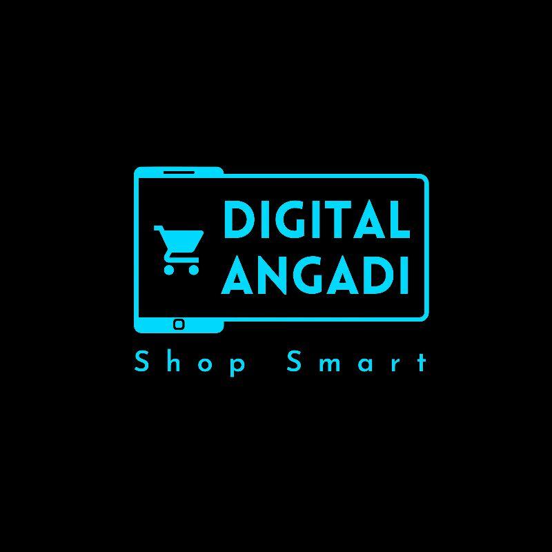 Digital Angadi