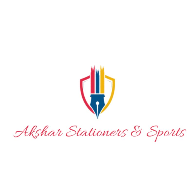 Akshar Stationers & Sports