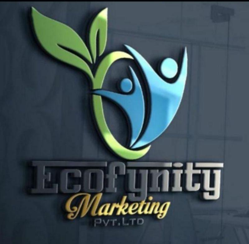 ECOFYNITY MARKETING PVT.LTD