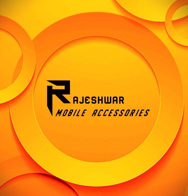Rajeshwar Mobile Accessories