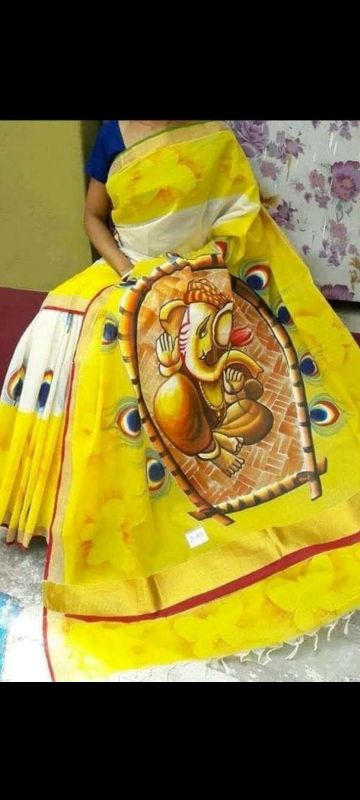 Prananya Collection