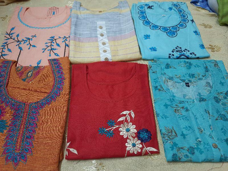 Singh Garments