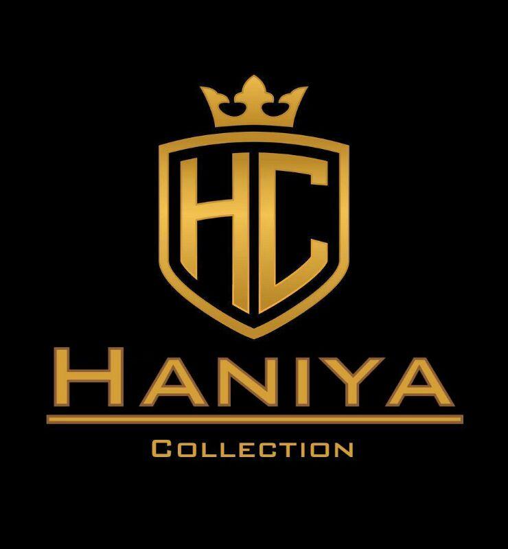 Haniya Collection