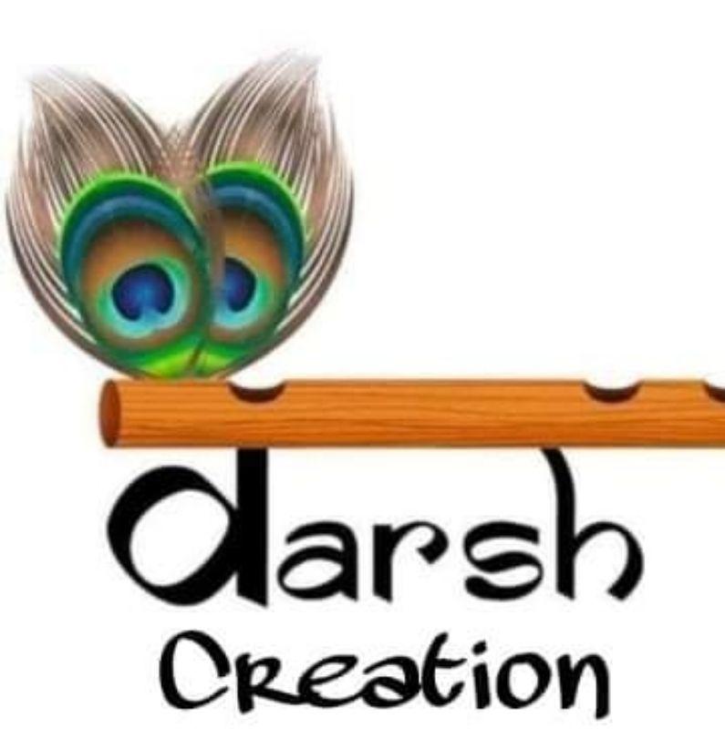 Darsh Creation