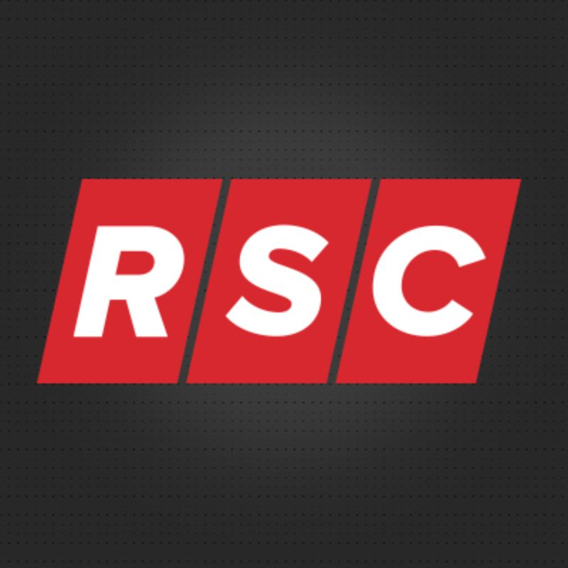 Raj Shree Collection