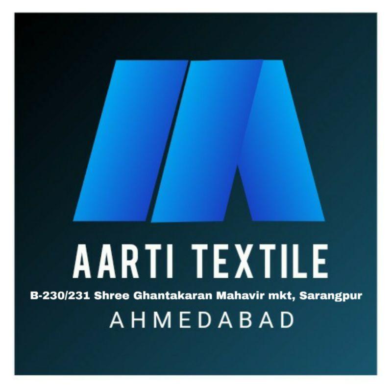 Aarti Textile