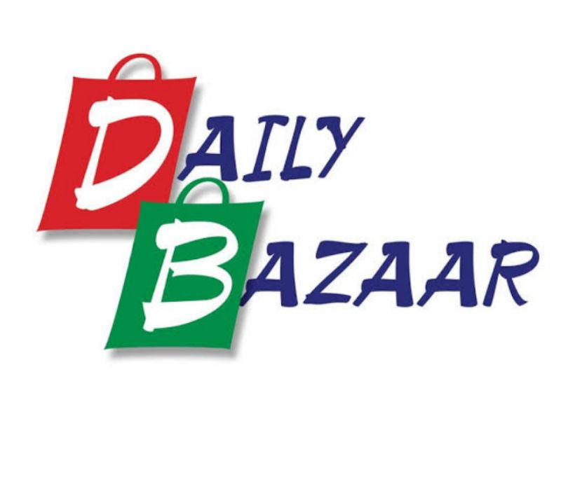 Daily Bazaar