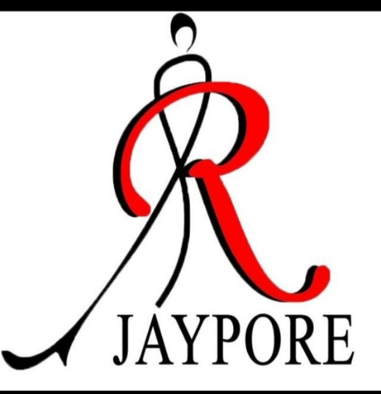 RR Creation's Jaypore