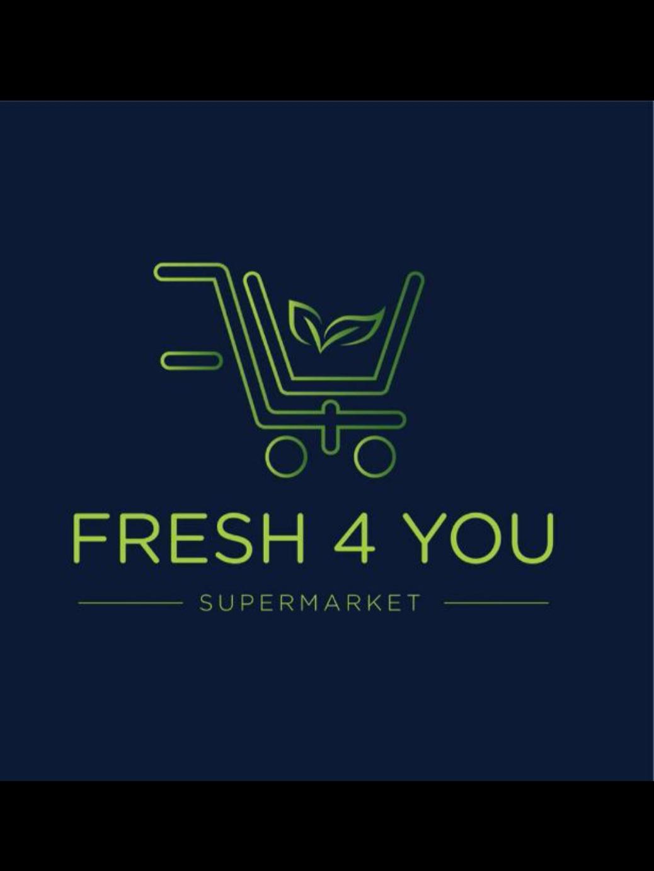 Fresh 4 You