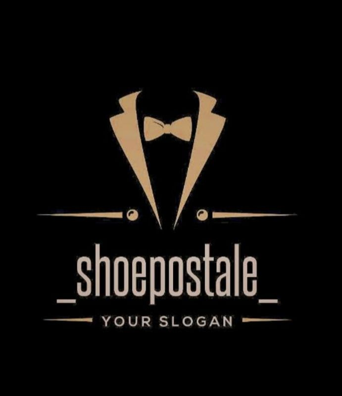 _shoepostale_