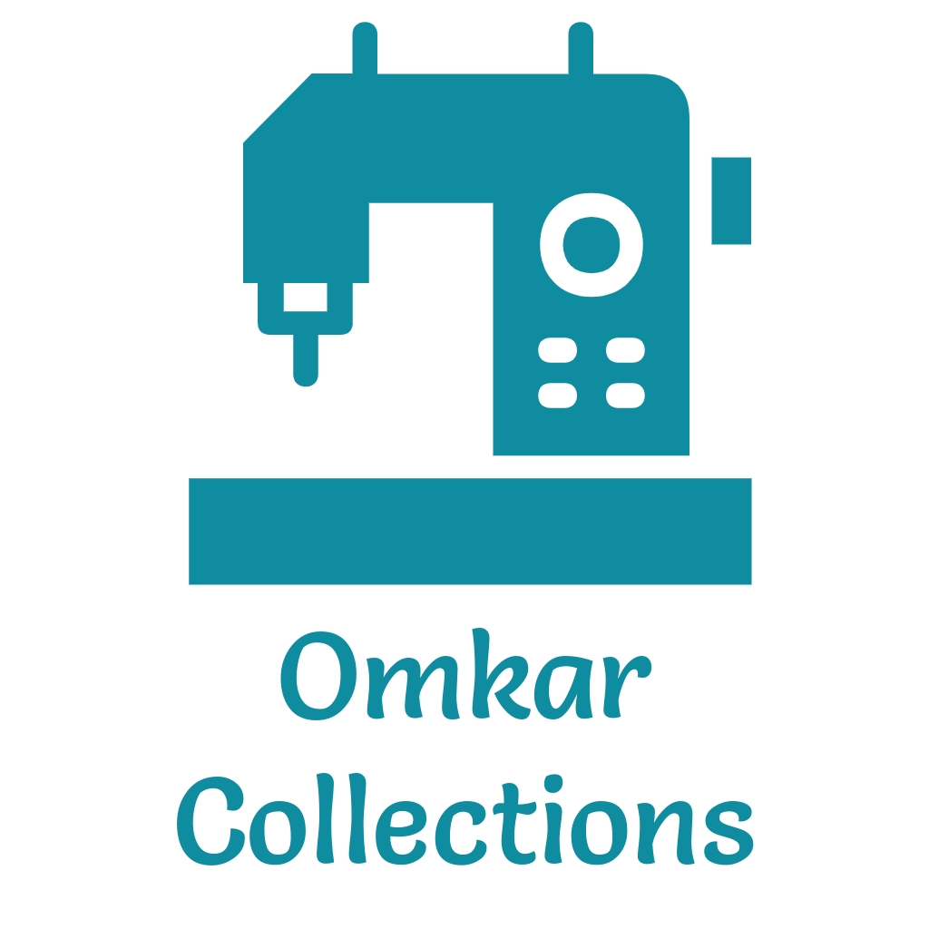 Omkar Collections