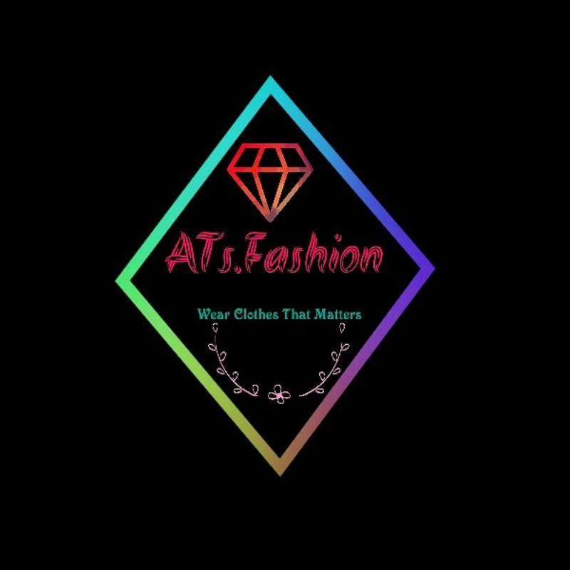 ATs.Fashion
