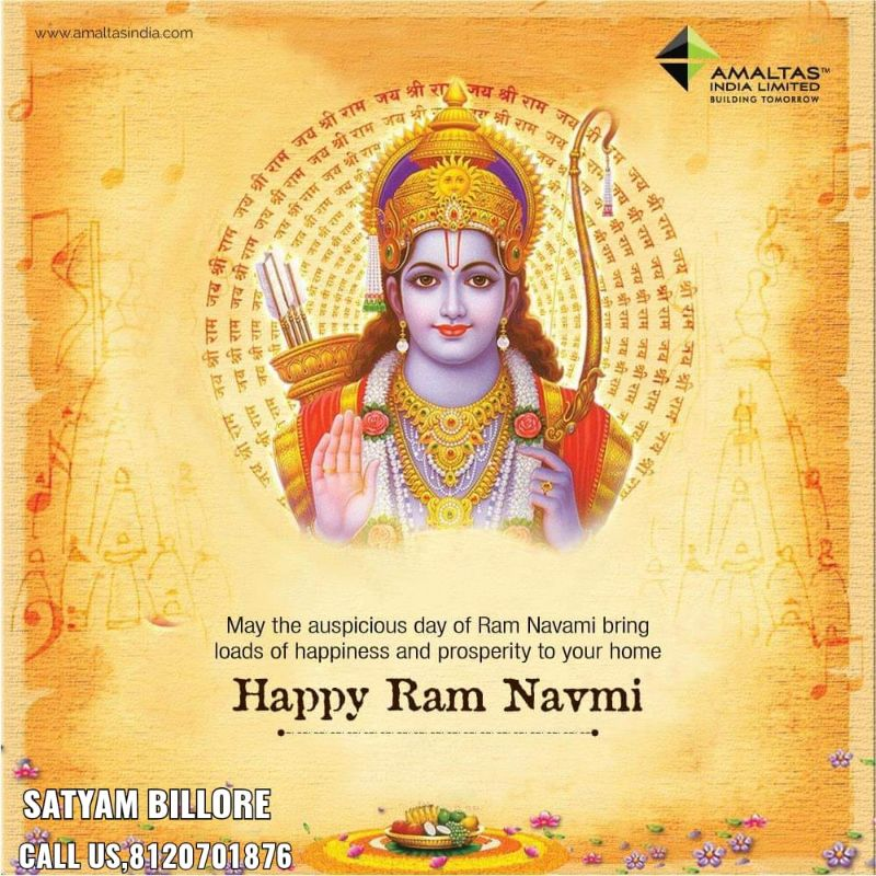 Shri Ram Mart .....Sachin Meena FMCG & GROCERY Shop  &&&