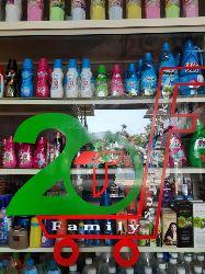 20twenty Supermarket