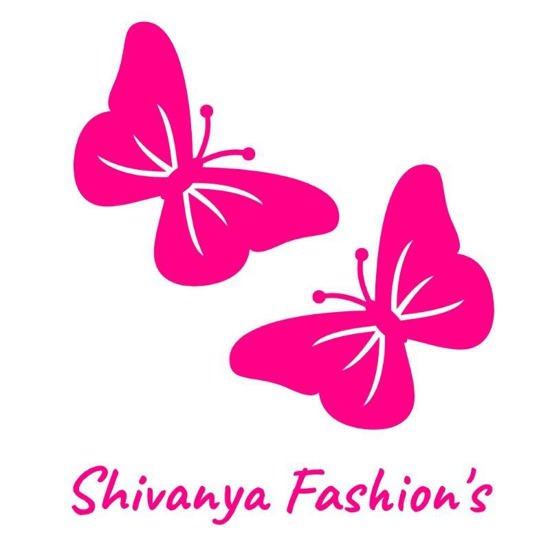 Shivanya Fashion's