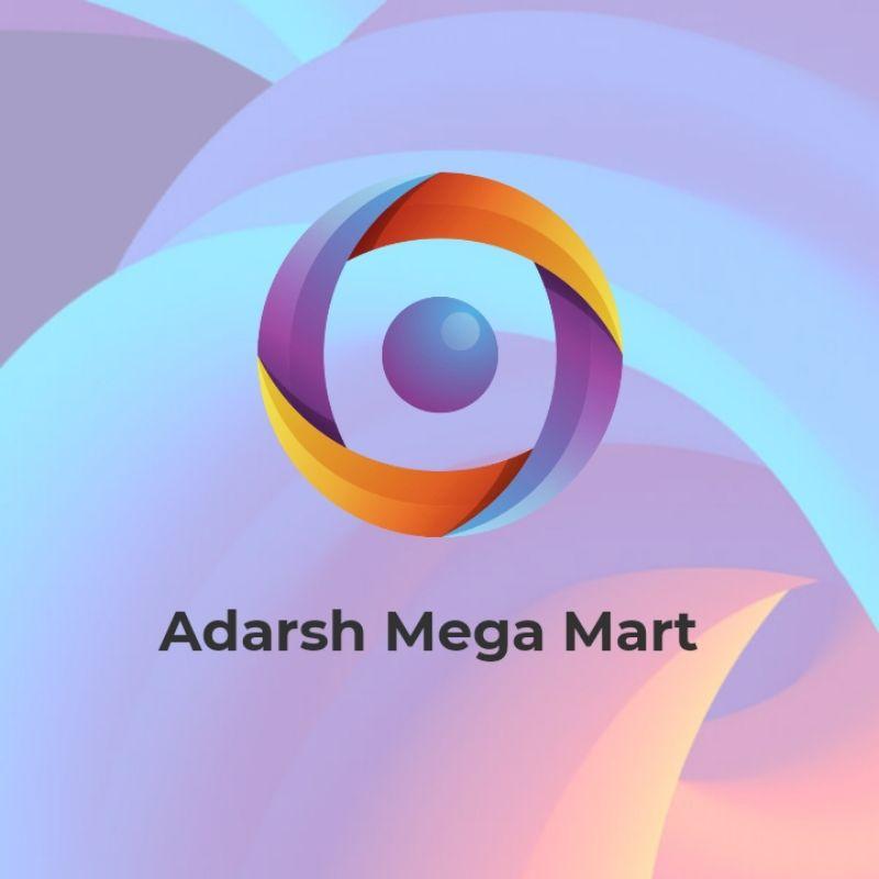 Adarsh Store