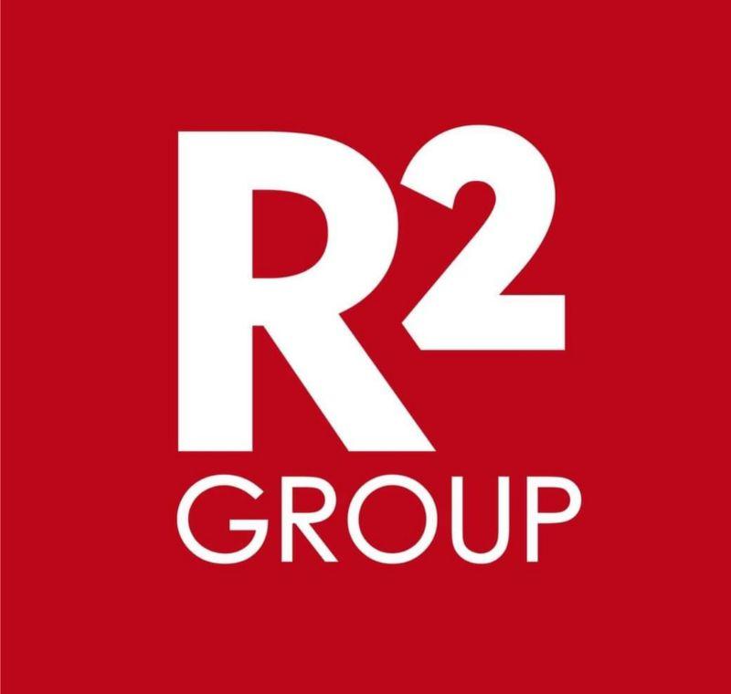 Regular Square Group