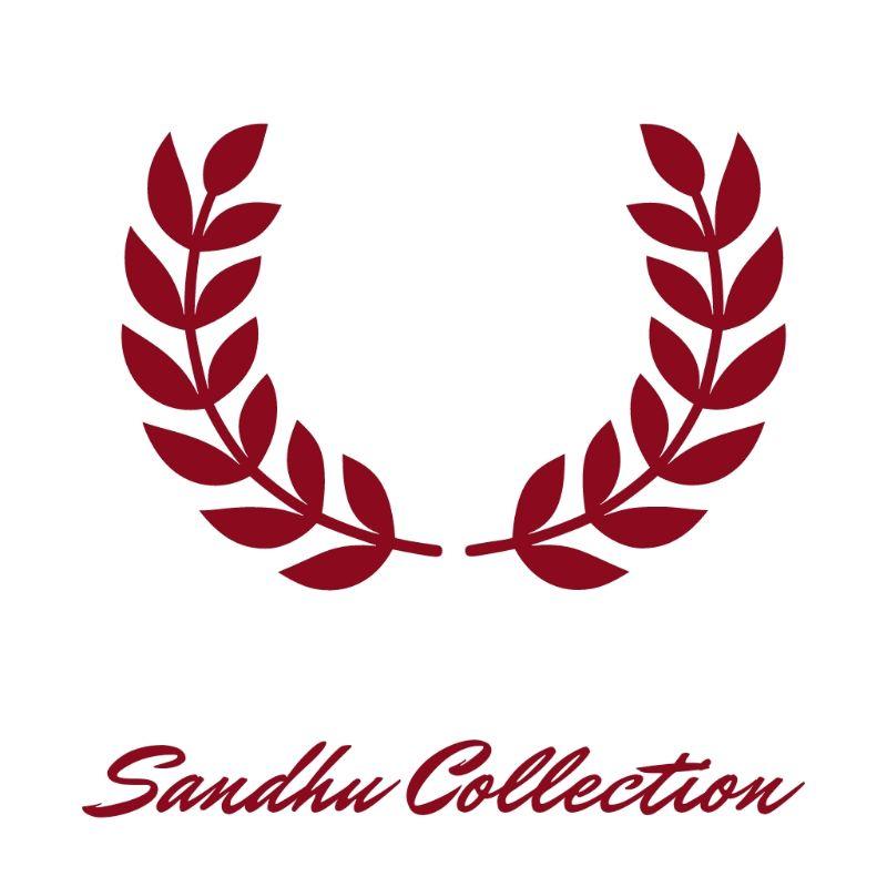 Sandhu Shop
