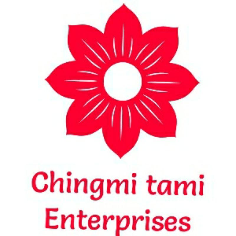 Chingmi Tami Enterprises Pallel