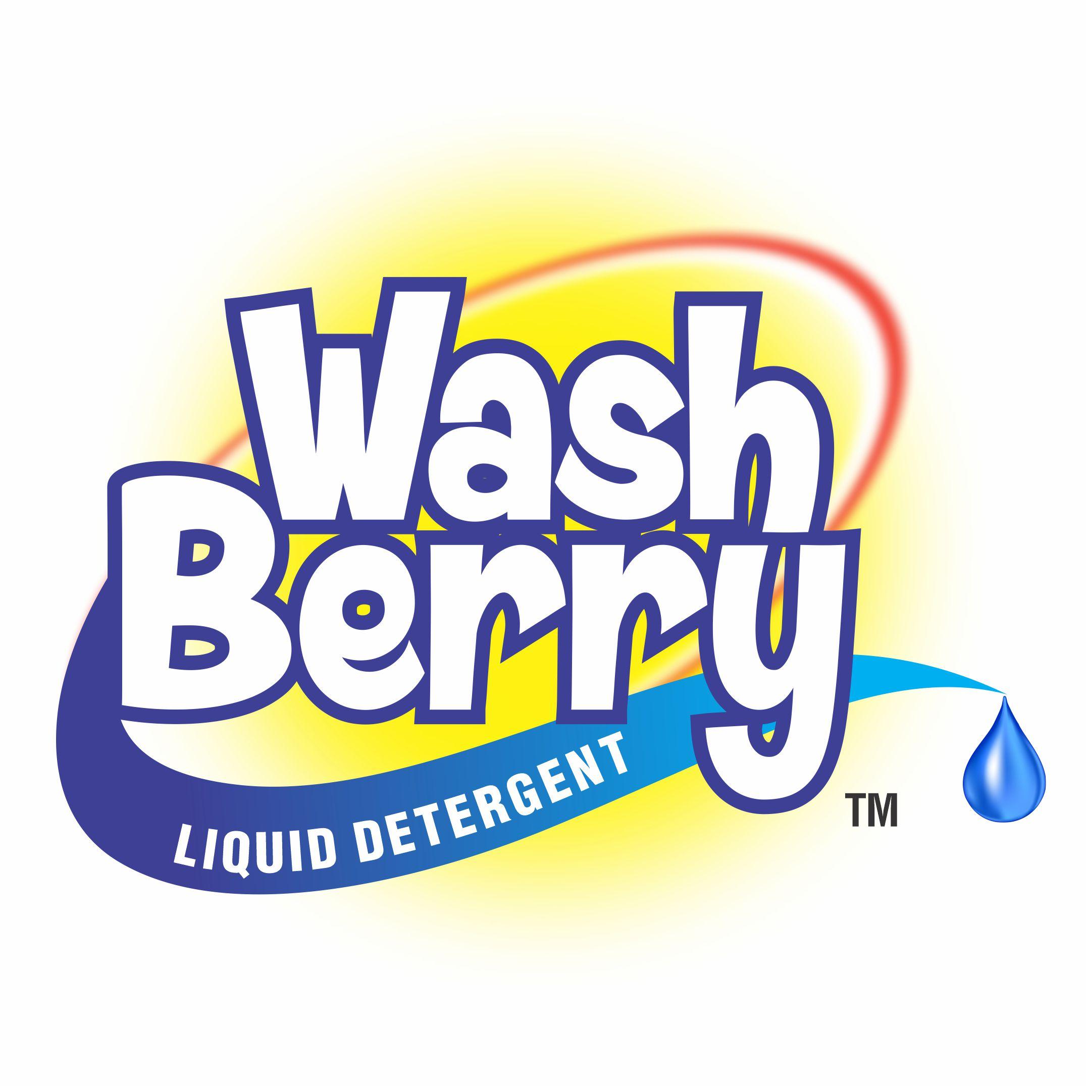 WashBerry