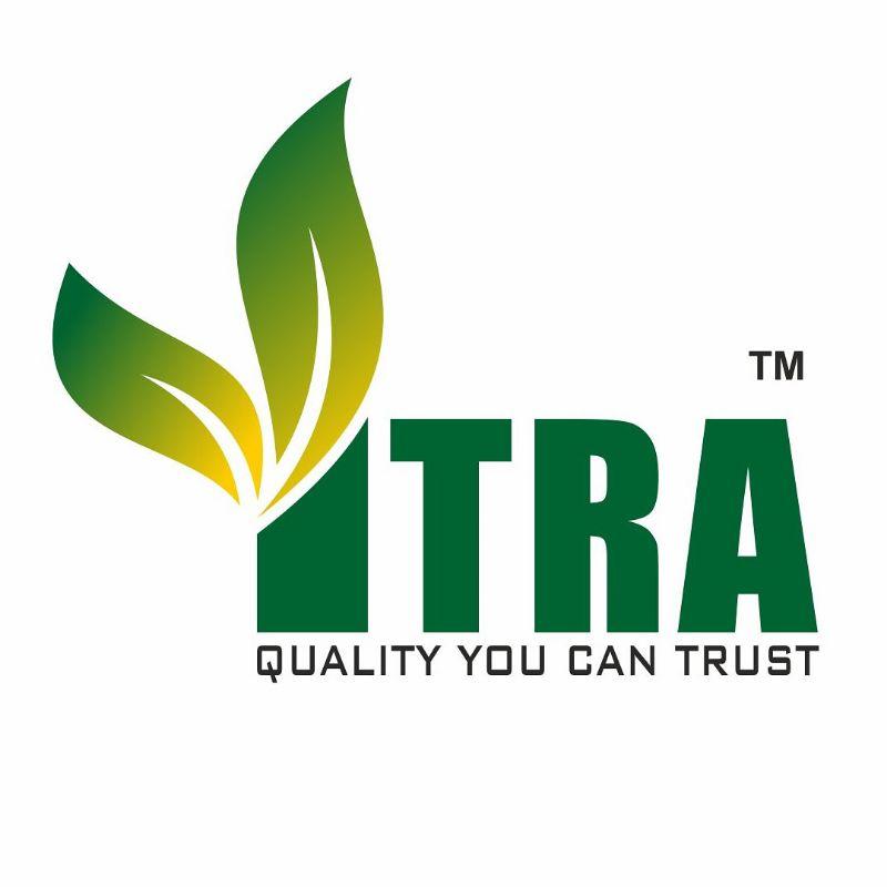 Itra International