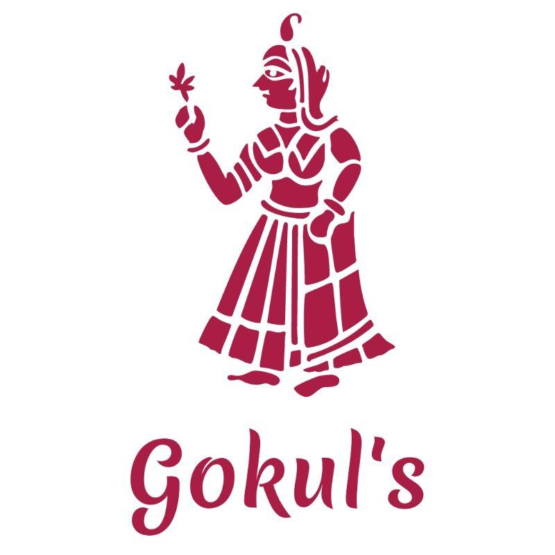 Gokul's Women's Fashion Accessories