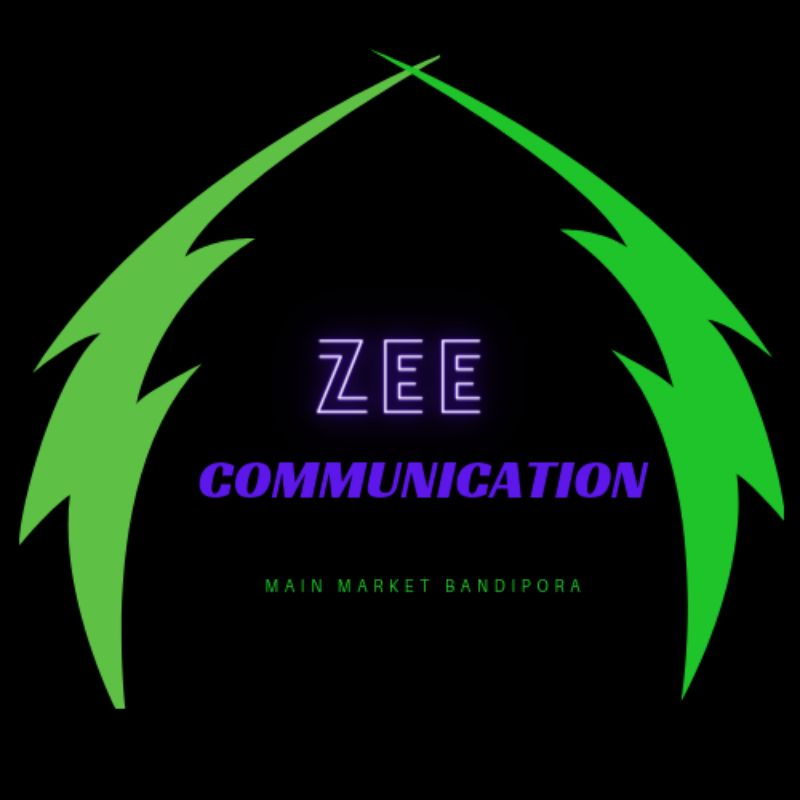 Zee Communication & Electronics Old Matadar Main Market Bandipora
