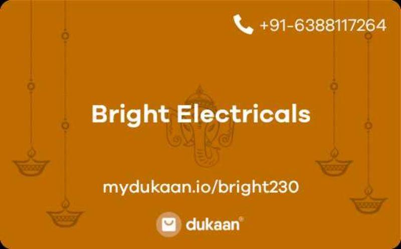 Bright Electricals