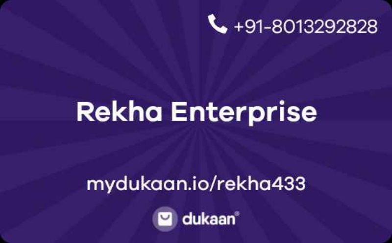 Rekha Enterprise