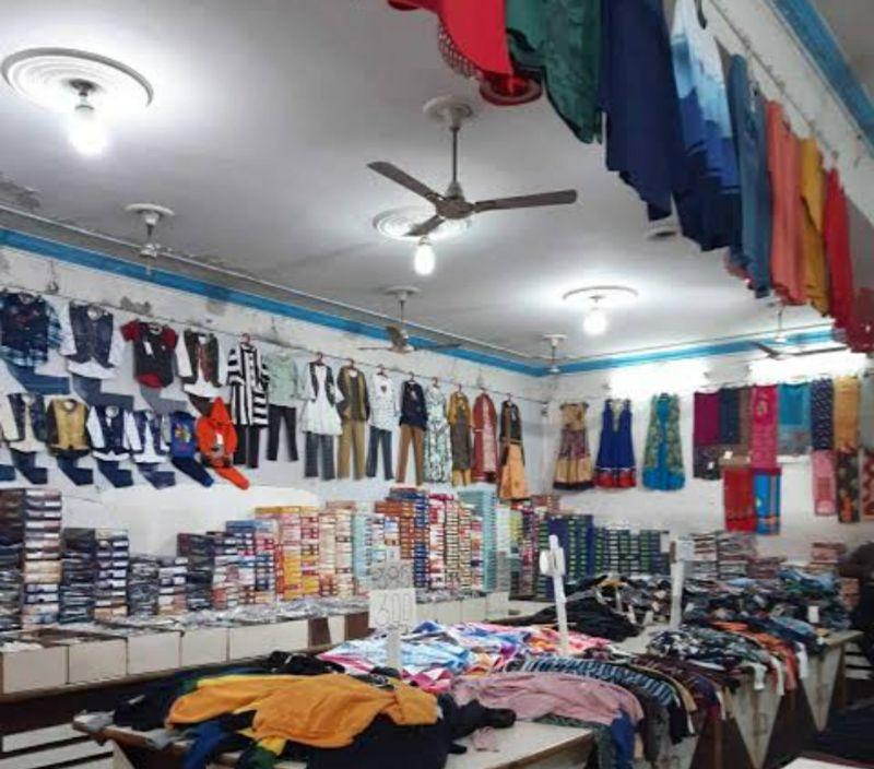 Mansi's  house of fashion