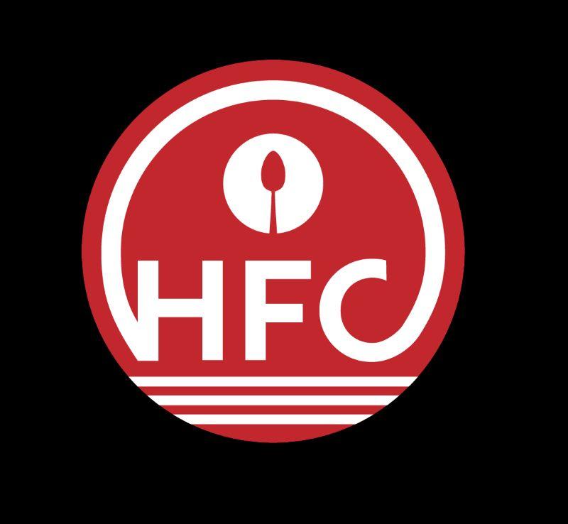 HFC - Hygienic Food Court
