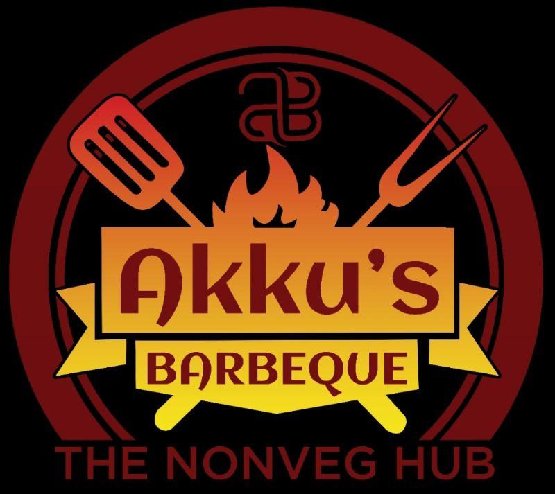AKKU'S BARBEQUE
