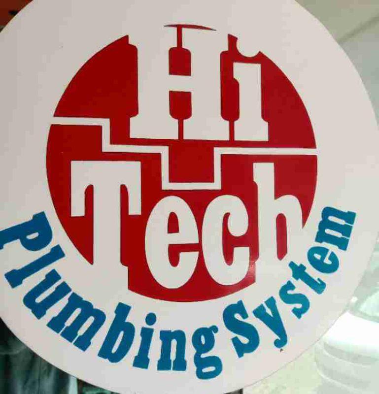 Hi Tech Plumbing System