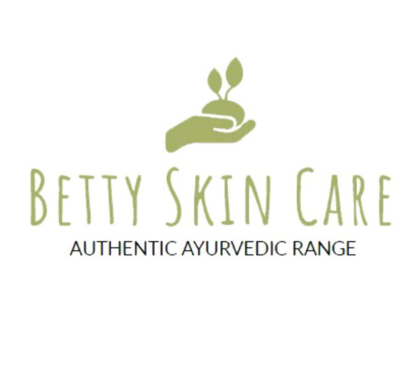 BETTY's SKIN CARE
