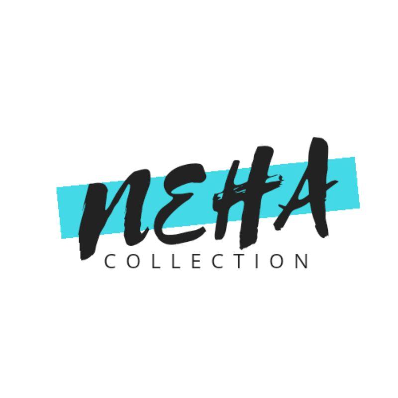 Neha Collection/Hoisery
