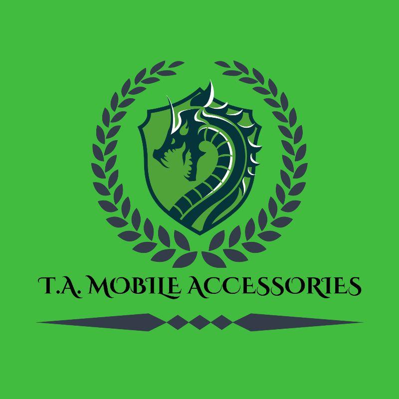 T.A. Mobile Accessories