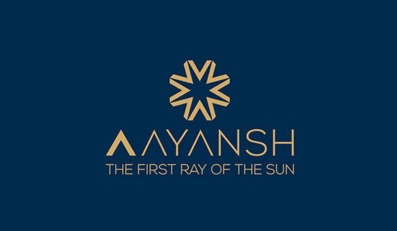 Aayansh Creation
